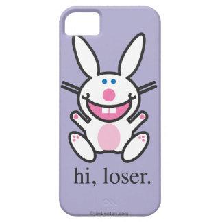 Hi Loser iPhone SE/5/5s Case