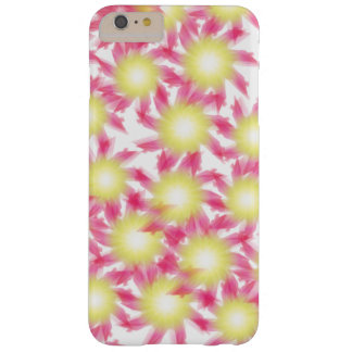 Hi Spring Barely There iPhone 6 Plus Case