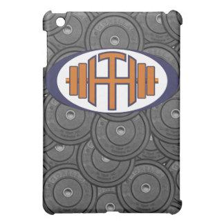 HI-TEMP iPad MINI COVER