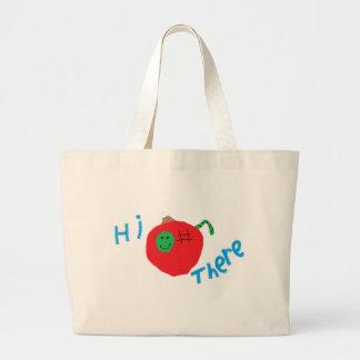 hi there bag