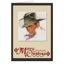 Hi there, Cowboy! Card