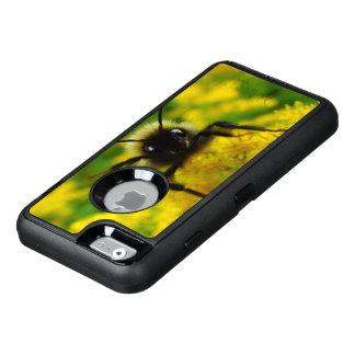 Hi to the Public OtterBox Defender iPhone Case