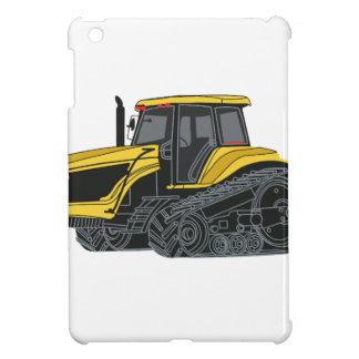 Hi Track Tractor Cover For The iPad Mini