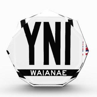 Hi-WAIANAE-Sticker.jpg Acrylic Award