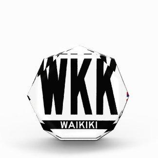 Hi-WAIKIKI-Sticker Award