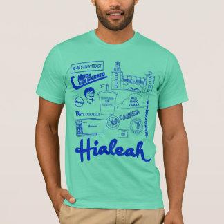 Hialeah Life T-Shirt