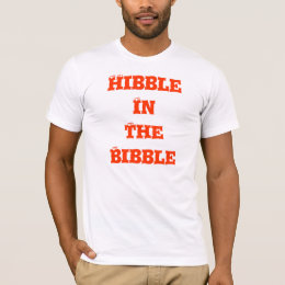 The Bibble