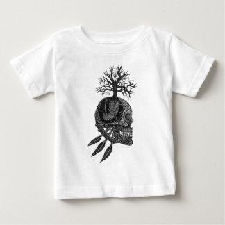 Hibernation Baby T-Shirt
