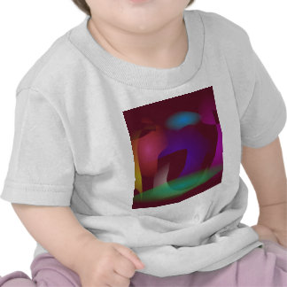 Hibernation T Shirts