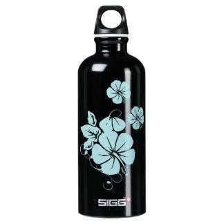 Hibisco Botella De Agua