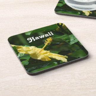 Hibisco de Hawaii Posavasos