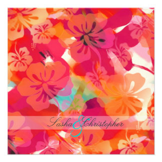 Hibisco de PixDezines Maui Comunicado Personal