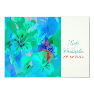 Hibisco de PixDezines Maui Anuncio Personalizado