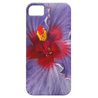 Hibiscus Bloom iPhone SE/5/5s Case