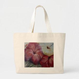 hibiscus II Bag