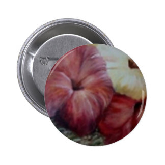 hibiscus II Button