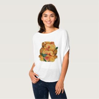 Hibiscuses T-Shirt