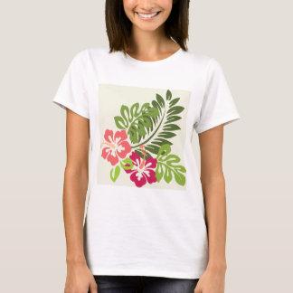 Hibuscus T-Shirt