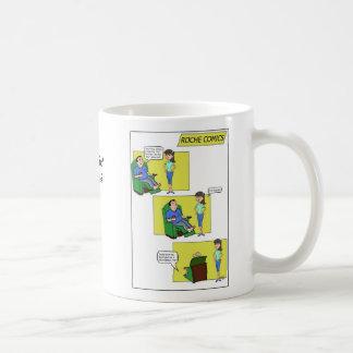 hiccups coffee mug