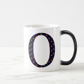 Hicimos sí tazas de café
