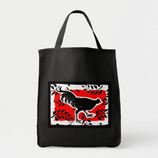 Hickety Pickety Tote Bag