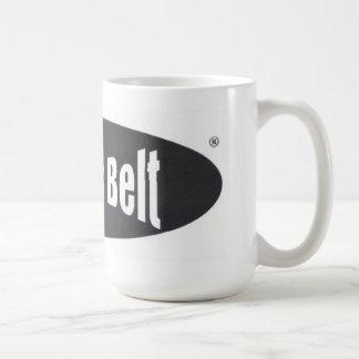 Hickok Belt Award Mug
