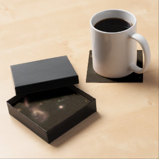 Hickson Compact Group 31 Coasters