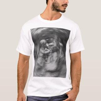 Hidden Angels T-Shirt