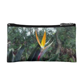 Hidden Beauty Cosmetic Bag