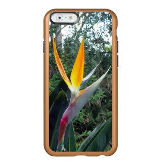 Hidden Beauty Incipio Feather® Shine iPhone 6 Case
