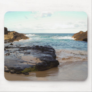 Hidden Cove Mouse Pad