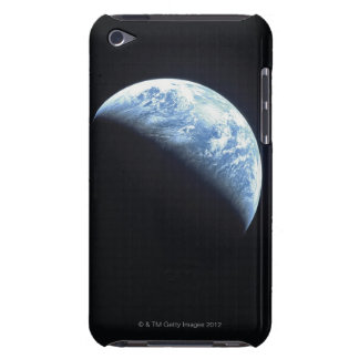 Hidden Earth iPod Touch Case-Mate Case