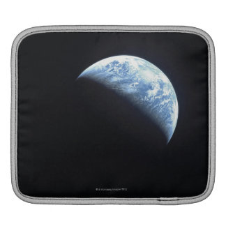 Hidden Earth Sleeve For iPads