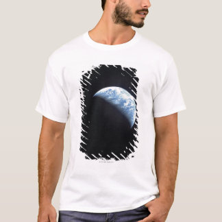 Hidden Earth T-Shirt