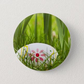Hidden Easter Egg Button