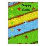 Hidden Easter Egg Greeting Card