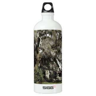 Hidden History Water Bottle
