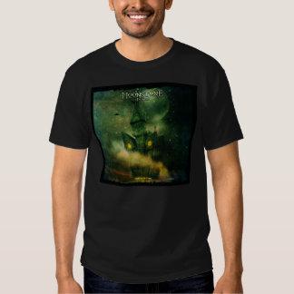 HIDDEN IN TIME T-Shirt