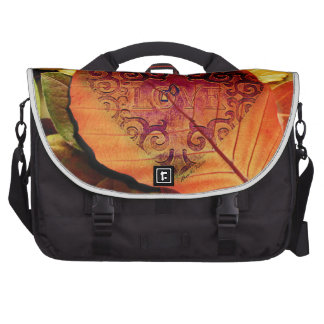 Hidden Love for Fall Bags For Laptop