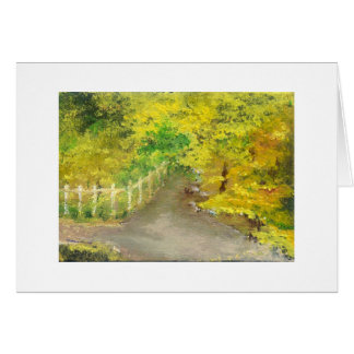 Hidden_Path Card