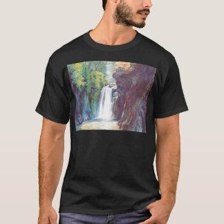 Hidden Valley, Philippines T-Shirt