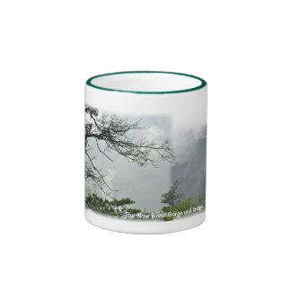 Hidden West Virginia #1 Coffee Mug