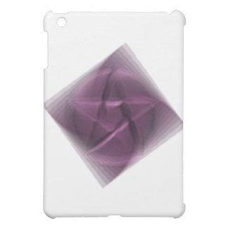 Hidden Wiccan iPad Mini Case
