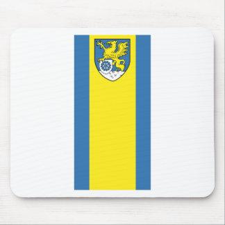 Hiddenhausen, Germany Mousepads