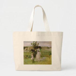 Hide and Seek Bag