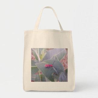Hide and Seek Tote Bags