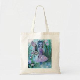 Hide and Seek Fairy Bag