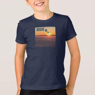 Hide & Go Seek T-Shirt