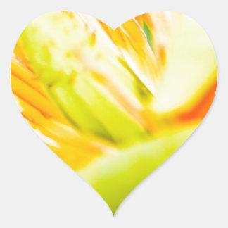 Hide-n-Seek.jpg Heart Sticker