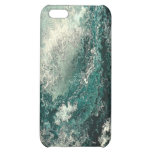 Hideaway by rafi talby iPhone 5C case